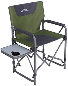 Awesome 103 Best Camping Chairs Images Camping Chairs Camping Gmtry Best Dining Table And Chair Ideas Images Gmtryco