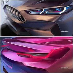 Bmw Design, Car Design Sketch, Bmw Sketch, Sketching Techniques, Car Drawings, Cool Sketches, Transportation Design, Automotive Design, Drawing People