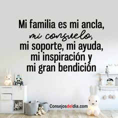 day memes in spanish Happy Day Quotes, Mothers Day Quotes, Mom Quotes, Family Quotes, Life Quotes, Positive Phrases, Motivational Phrases, Spanish Quotes Tattoos, Spanish Inspirational Quotes