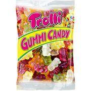 Цена: Р900.00Купить Gelatine, Spirulina, Orange, Cereal, Snack Recipes, Chips, Box, Candy, Breakfast