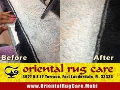 Good Professional Rug Restoration Services in Melbourne