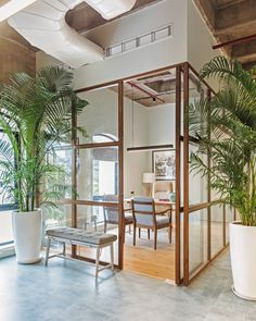 Open Office Design, Cool Office Space, Corporate Office Design, Dental Office Design, Office Interior Design, Office Interiors, Commercial Office Design, Office Design Concepts, Corporate Offices