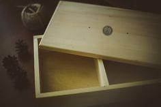 Package&Albums   The Pines – Storytellers