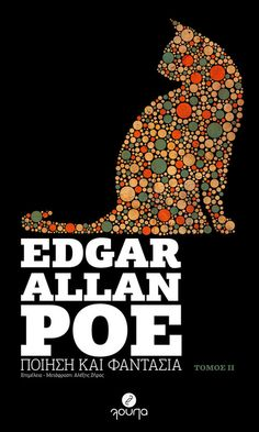 Edgar Allan Poe Anthology
