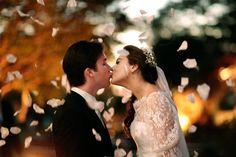 casamento-fabio-borgatto