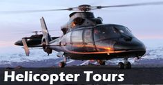 Helicopter Iceland https://www.extremeiceland.is/en/activity-tours-iceland/helicopter-tours