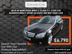 Used Mercedes-Benz cars in Warwick from Country Car Mercedes Benz For Sale, Mercedes Benz Cars, C Class, Driving Test, Car Ins, Used Cars, Dream Cars, Classic Cars, Automobile