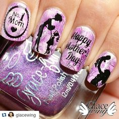 #Repost @glacewing with @repostapp  Happy Mothers Day to my Mamadear and to all lovely moms out there. #smooshynailsunday  #nailart #nailpromote #angenailart #glacenailart #scra2ch #instanails #nailartoohlala #showmynails #nailartaddict #nailsofinstagram #nailartlove #nailstagram #feature_nailart #alltheprettynails #nailartnation #hotnailspromote #sgnailartpromote #nailpromote278 #nailartpromote #nailporn #nails2inspire #looknaildecor #showmynails #nailitdaily #nailsofig #nailfeature…