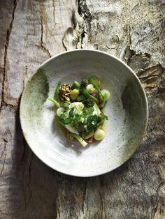 Food 2 | Anson Smart