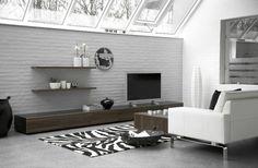 modern interior design modern living room furniture