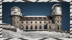 «Looks good the Zermatt, Switzerland Hotels, Swiss Switzerland, Best Hotels, Day Trips, Louvre, Country, Travel, Landscapes