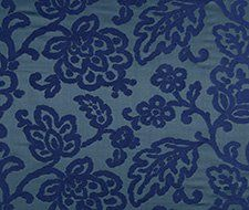 Search Results L A Design Concepts Floral Upholstery Fabric Blue Floral Curtains Floral Upholstery