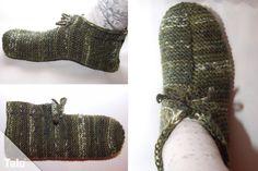 Bettsocken stricken Leg Warmers, Fingerless Gloves, Accessories, Slippers, Pullover, Fashion, Long Scarf, Tejidos, Sock Knitting