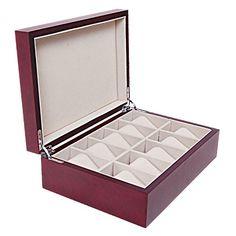 Boite a montres 10 montres classic acajou Ego Design http://www.amazon.fr/dp/B00N7J2RCA/ref=cm_sw_r_pi_dp_iTf5wb1ZTHZ5X