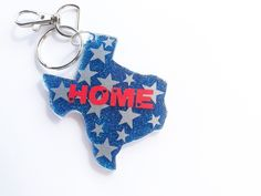 Dog Mom Gifts, Baby Girl Gifts, Grandma Gifts, Gifts For Mom, Glitter Photo, Blue Glitter, Tutu Material, Texas Star, Texas Homes