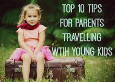 Top 10 Tips For Pare