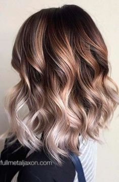 Hair styles for medium length hair curly style 52 ideas for 2019 – Hair Length Medium Hair Styles, Curly Hair Styles, Medium Length Hair Curled, Curls For Medium Length Hair, Curled Hairstyles For Medium Hair, Curly Haircuts, Trendy Hairstyles, Medium Length Hairstyles, Thin Wavy Hair