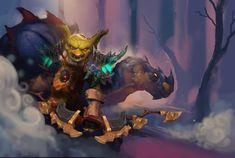 World of Warcraft Boosting Services. Epiccarry.com