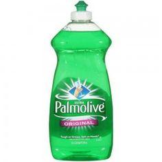 FREE Palmolive Dish Liquid Prizes http://sendmesamples.com/free-palmolive-dish-liquid-prizes-2/