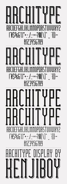 architype01