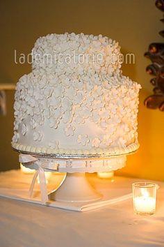 1000+ images about Gâteaux de mariage on Pinterest  Mariage, Boucle ...