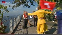 Tourismus Schweiz *** Drei Millionen Schweizer Franken Sponsorgelder für die Sambaschule «Unidos da Tijuca» in Rio de Janeiro - See more at: http://latschariplatzspecial.blogspot.com.br/2015/02/tourismus-schweiz-drei-millionen.html Die Schweiz ist nicht überall auf der Welt beliebt oder gar bekannt. Die Image-Behörde «Präsenz Schweiz» hat den Auftrag, das zu ändern. Zurzeit unterstützt sie eine Samba-Schule in Rio finanziell.