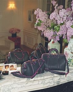 Louis-Vuitton-Sofia-Coppola-Bag-for-L-Bon-Marché-1
