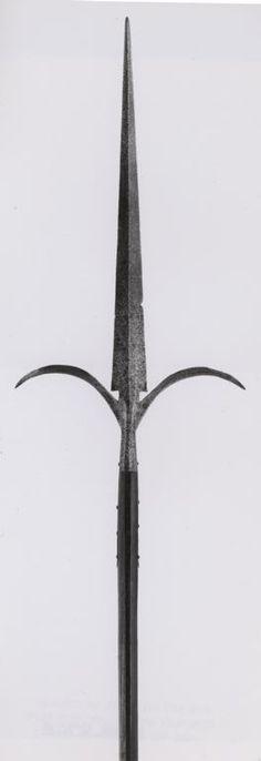 Friuli Spear | The Art Institute of Chicago