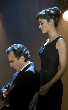 NINE  Romance is consumed by scandal in this flick, with Daniel Day-Lewis starring as famed Italian film director Guido Contini who struggles with balancing his love for his wife (Marion Cotillard) and the many other women in his life (calling Penélope Cruz and Kate Hudson!).
