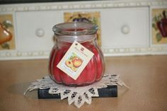 Home Interior Contempo  Candles - Choose your fragrance & Support Rescue  - New