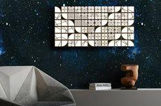 Stars wallpaper, Star wallpaper, stars, stars background, wallpaper, space wallpaper, star, galaxy wallpaper, night sky wallpaper, galaxy