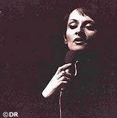 barbara chanteuse - photo #22