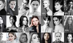 'The Trump name is becoming toxic': model agency faces rumored boycott | Fashion | The Guardian