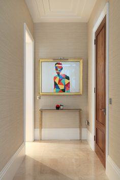 The Studio Harrods - Richmond Private Residence
