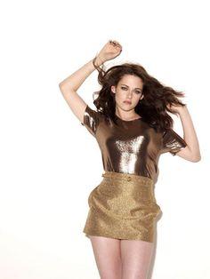 Kristen Stewart poster, mousepad, t-shirt, #celebposter
