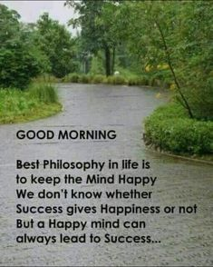 Looking for for ideas for good morning motivation?Browse around this website for very best good morning motivation inspiration. These unique quotes will bring you joy. Good Morning God Quotes, Good Morning Motivation, Good Morning For Him, Good Morning Inspirational Quotes, Morning Greetings Quotes, Good Morning Messages, Good Morning Wishes, Good Morning Images, Morning Msg