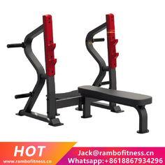 RB-D613 Rambo Trade-China  Fitness equipment , Gym euquipment Rambo fitness equipment Commercial Fitness Equipment, No Equipment Workout, Gym Workouts, Gadgets, Stuff Stuff, Training, Workouts