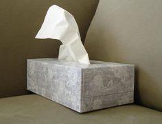 """Čo je nádcha Nádcha v latinčine rhinitis je jedno z najbežnejších ochorení. Nachladnutie je často spôsobené prevažne vírusmi z rodu Thinovirus, alebo rodom vírusov Coronavírus. Na nádchu nie je vakcína, a platí pravidlo, že ju treba vyležať. Pre mužov môže byť tento soplík v nose dokonca """"smrteľne"""" nebezpečný :). Nádcha sa prejavuje pomerne intenzívne s …"""