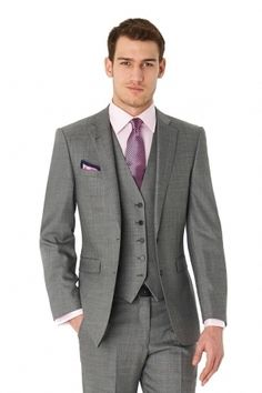 Awesome Cotton Suits For Men