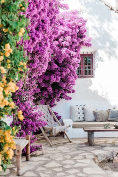 Small-scale and charming agroturismo hotel Ibiza. Can Sastre is a rural hotel on the beautiful Ibiza that is provided with all modern conveniences. Best Hotels In Ibiza, Hotel Ibiza, Ibiza Town, Going On Holiday, Beautiful Places To Visit, Wonderful Places, Hotel Deals, Antalya, The Good Place