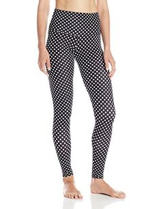 Onzie Women's High Waisted Leggings, Dot, Small/Medium Onzie http://www.amazon.com/dp/B00RGPVHU4/ref=cm_sw_r_pi_dp_-Ezfwb1ZP4GRJ