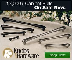1000 Images About Cabinet Hardware On Pinterest Cabinet
