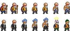 Made a Ledgic LSW sprite which is better the left or the right one?