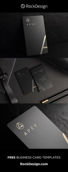 Use a laser engraved black metal RockDesign template to expand your BRAND. Our creative visiting cards are the perfect original cards! Thick Business Cards, Company Business Cards, Metal Business Cards, Premium Business Cards, Luxury Business Cards, Professional Business Card Design, Black Business Card, Elegant Business Cards, Business Design