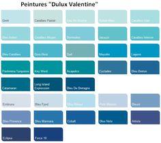 28 Meilleures Images Du Tableau Salle D Eau Turquoise Bathroom