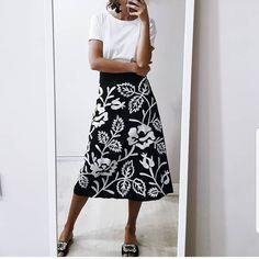 Imágenes De 13 Fashion En Modelitos 2019Fall Geniales lJc1FK