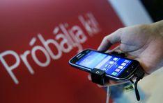 Tech: 5 tipp, hogy jobb legyen telefonján a térerő   hvg.hu Smart Watch, Ipad, Iphone, Smartwatch