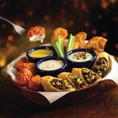 Chili's Coupon Free Appetizer or Dessert with Entree' Purchase  July 2012