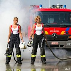 "Search Results for ""Women Firefighters"