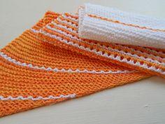Ravelry: String of Pearls Shawl pattern by Sarah Lehto